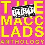 The Macc Lads Anthology