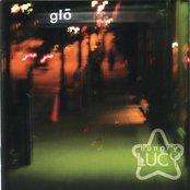 Glo (CD2)