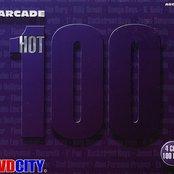 Arcade Hot 100 (disc 1)
