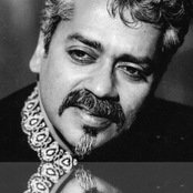 Hariharan - I Love My India