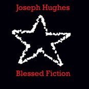 Blessed Fiction