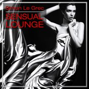 Sensual Lounge (A Fabulous Lounge, Chill Out and Downbeat Selection)