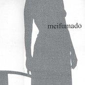 Meifumado