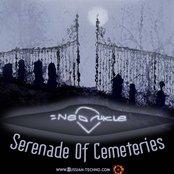serenade of cemeteries (RTSW14)