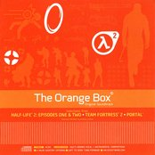 The Orange Box (Original Soundtrack)