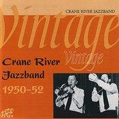 Vintage Crane River Jazz Band