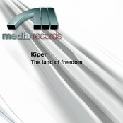 The Land Of Freedom