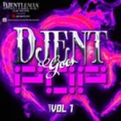 Djent Goes Pop
