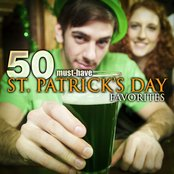 99 Must-Have St. Patrick's Day Favorites: Irish Pub Songs & more