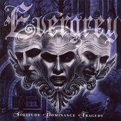 Solitude-Dominance-Tragedy