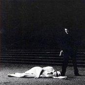 First Album (Reissue 2009)