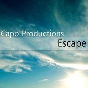 Capo Productions - Escape