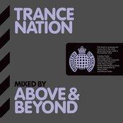 Ministry of Sound Presents Trance Nation
