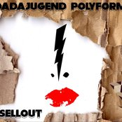 SELLOUT EP