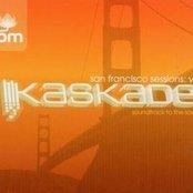 San Francisco Sessions: V4