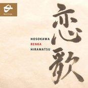 Hosokawa: Renka
