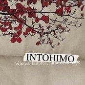 Failures, failures, failures & hope