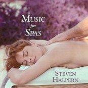 Music for Spas