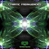 Cymatic Freakuencies