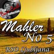 Mahler No 5 - [The Dave Cash Collection]