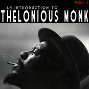 An Introduction To Thelonious Monk Vol 1
