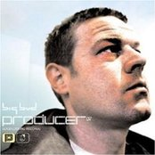 Producer 07