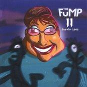 The Fump, Vol. 11d: September - October 2008 (digital only)