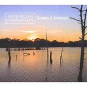 American Lowlands