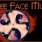 Three Face Music