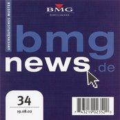 bmgnews.de/2002 Vol. 34