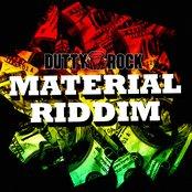 Material Riddim