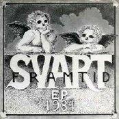 1984 EP