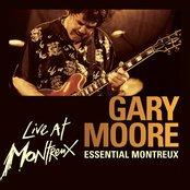 Essential Montreux