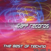 The Best Of Techno, Vol 2