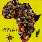 Africa Anointed