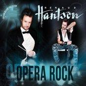 Opéra Rock