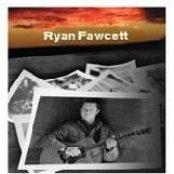 Ryan Fawcett