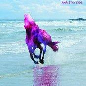 Stay Kids