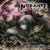 El Vigilante Nocturno EP, 2006.