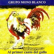 Al Primer Canto Del Gallo