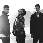 Foster the People - Pumped Up Kicks Songtext und Lyrics auf Songtexte.com
