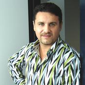 Nicu Paleru
