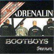 Bootboys Bremen