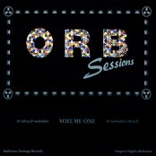 Orbsessions Volume One
