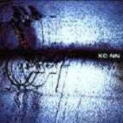 XC-NN