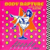 Body Rapture - Brazilian Compilation