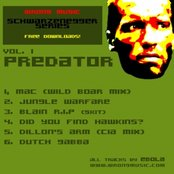 The Predator [NL001]