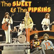 The Sweet And The Pipkins