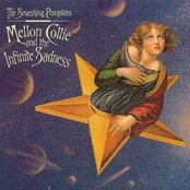 Mellon Collie and the Infinite Sadness Disc 2