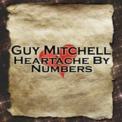Heartache By Numbers